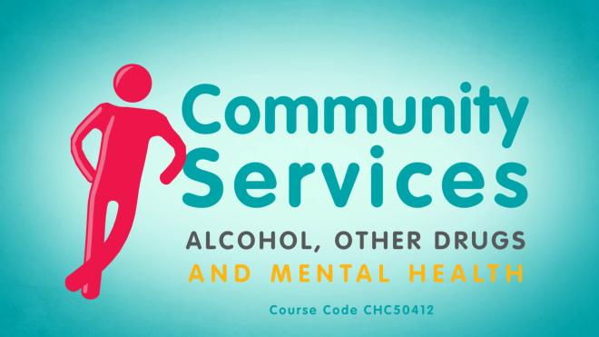 Community Training Australia Infographic